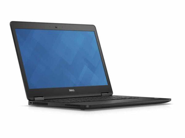 Dell Latitude Picture 4