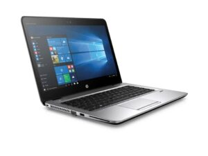 HP Elitebook 840 G3 Picture 3