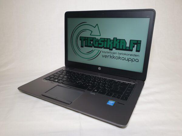 HP EliteBook 840 G2 3