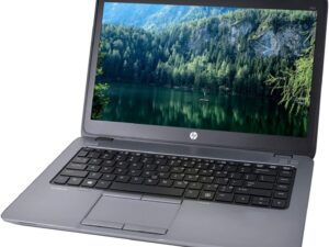 HP EliteBook 840 G2 2