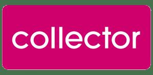 Collector Bank osamaksu tai lasku
