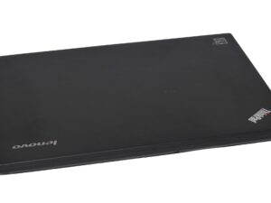 Lenovo ThinPad T450