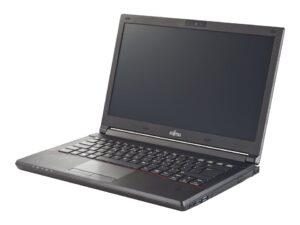 Fujitsu-Lifebook-E547